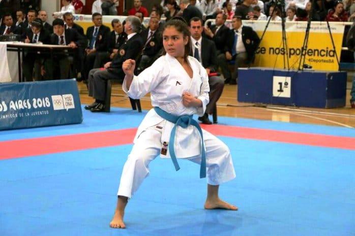 historia-del-karate-9