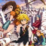 Historia del Manga: origen, anime, japones, historietas, comic y mucho más.
