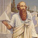 Aprenda todo sobre la Historia del teorema de pitagoras, aquí