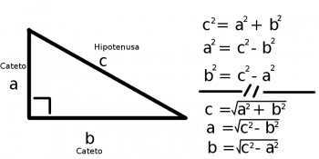 historia-del-teorema-de-pitagoras-3