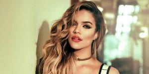 Conoce todo sobre la historia de Karol G, la reggaetonera