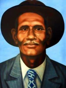 Descubra todo sobre la historia de Don Nicanor Ochoa, el brujo