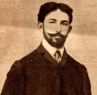 Conozca todo lo que necesita saber acerca de la historia de Horacio Quiroga.