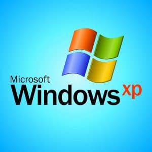 Historia de Windows XP, lo que aún no has conocido de él