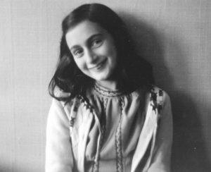 Conozca la sorprendente historia de Ana Frank, su escondite, su diario y más