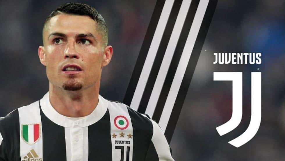 Historia de Cristiano Ronaldo: vida, equipo, récords y mas