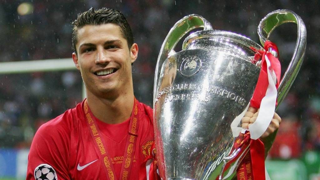 Cristiano-Ronaldo-04
