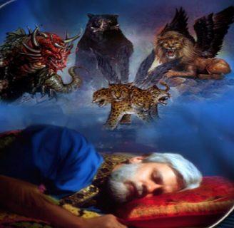 Descubra la verdadera y más completa historia de Daniel, el profeta de Dios