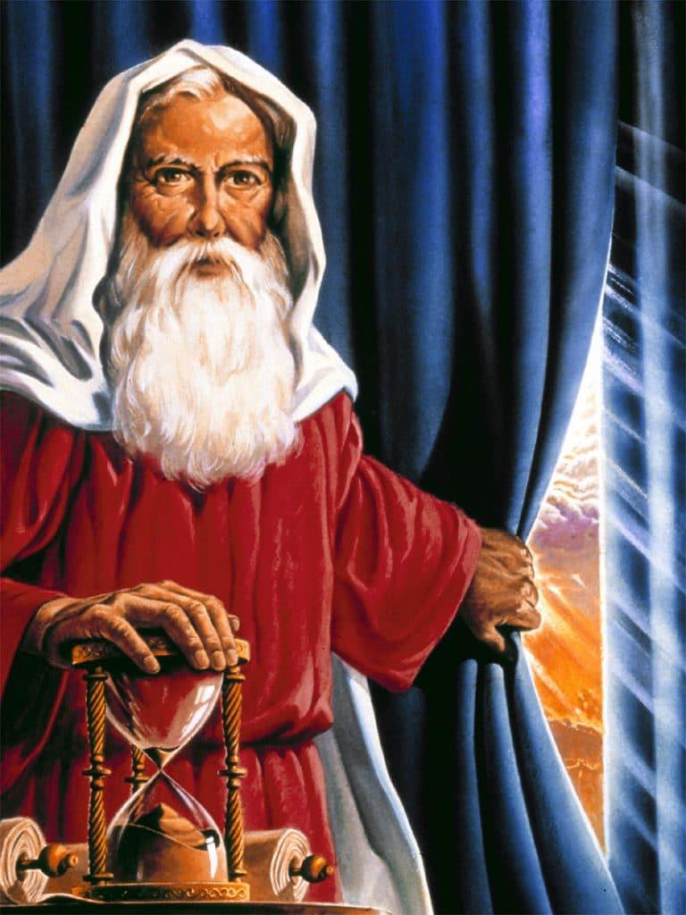 Daniel-profeta-02