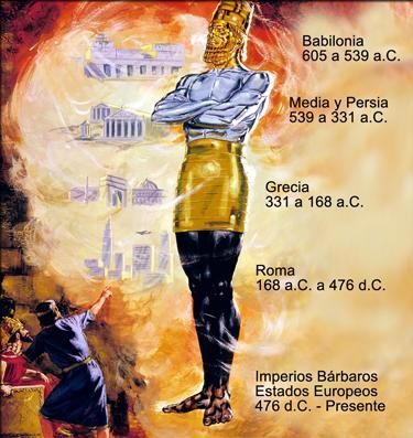 Daniel-profeta-04