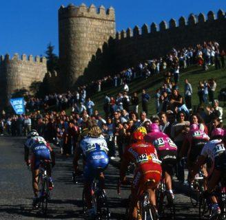 Vuelta a España: historia, ganadores, maillot, y mas