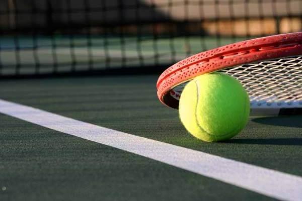 Historia del tenis: origen, reglas, olimpiadas y mucho más
