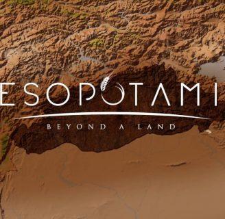 Historia de Mesopotamia: inventos, arqueología, música, política y más