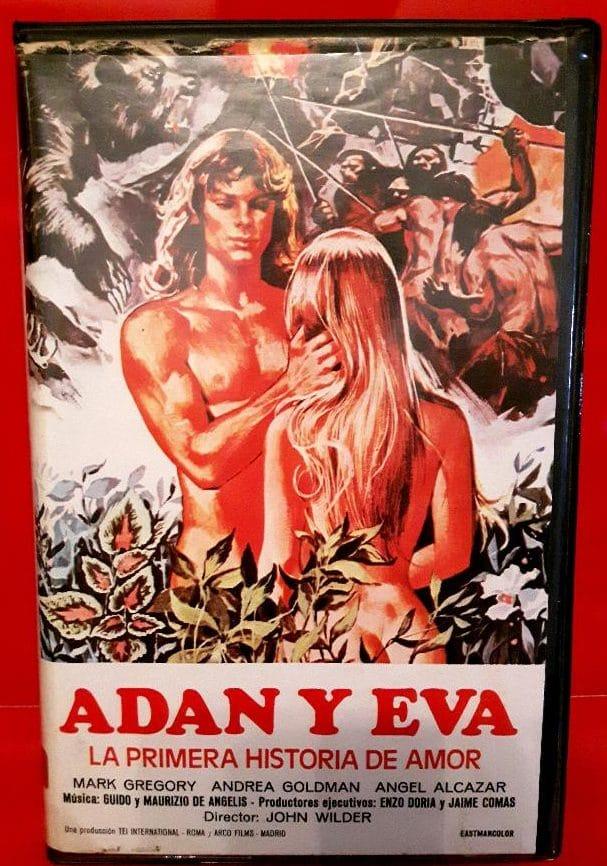 Historia-de-Adán-y-Eva-12