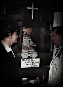 Historia-de-Annabelle-04