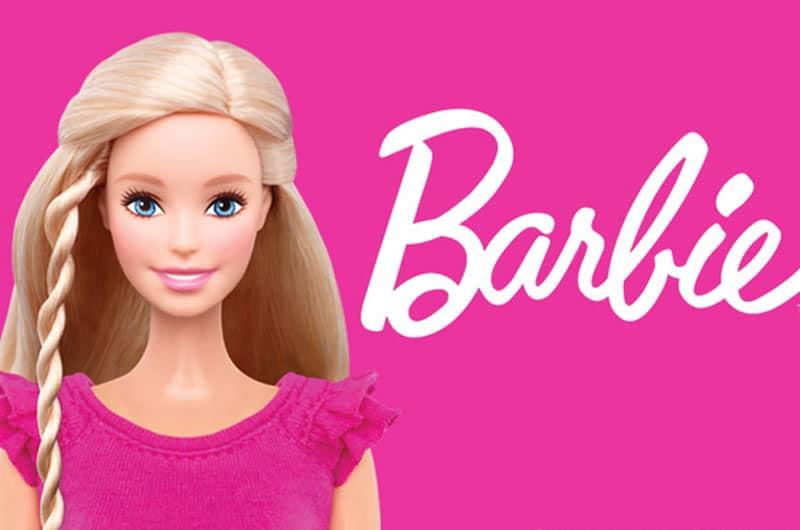 Historia de Barbie: diabólica, humana, leyendas y más