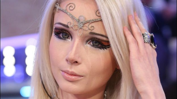 Historia-de-Barbie-10