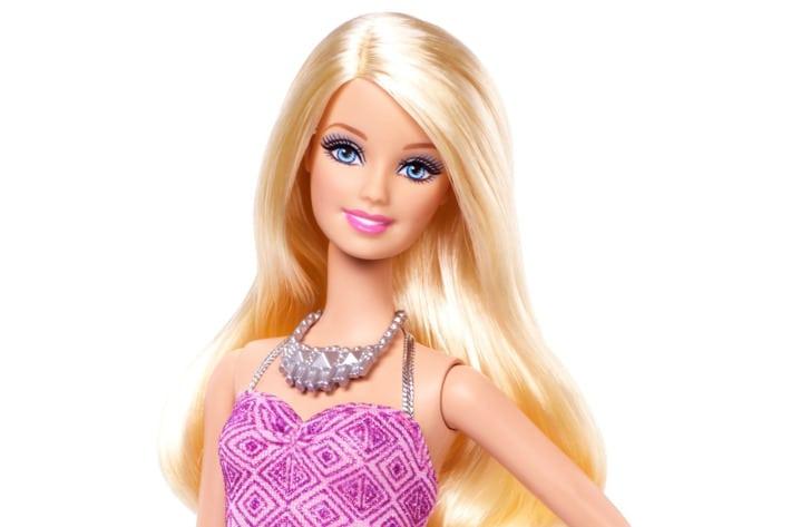 Historia-de-Barbie-2