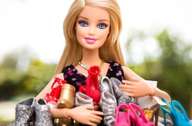 Historia-de-Barbie-4