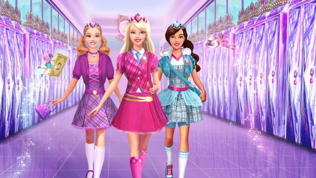 Historia-de-Barbie-5