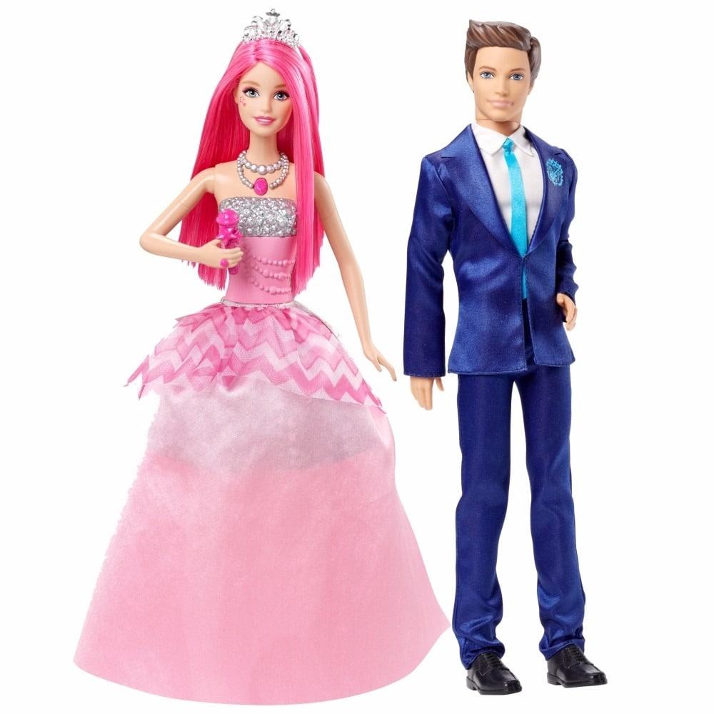 Historia-de-Barbie-8