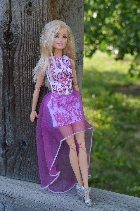Historia-de-Barbie-9