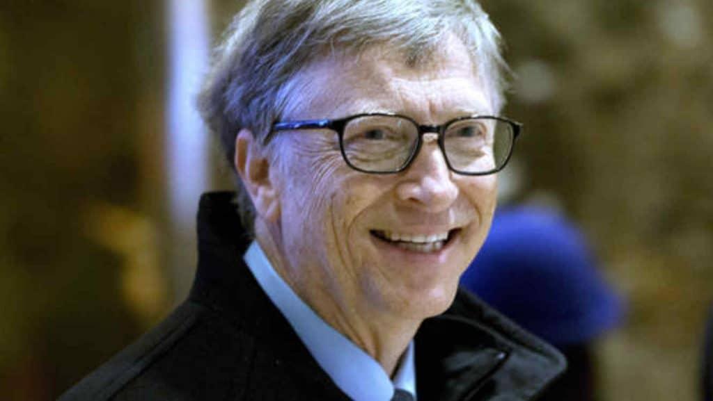 Historia-de-Bill-Gates-02