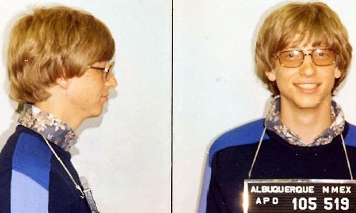 Historia-de-Bill-Gates-03