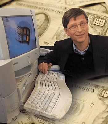 Historia-de-Bill-Gates-04