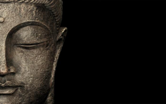 Historia-de-Buda-2
