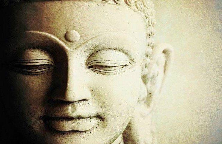 Historia-de-Buda-6