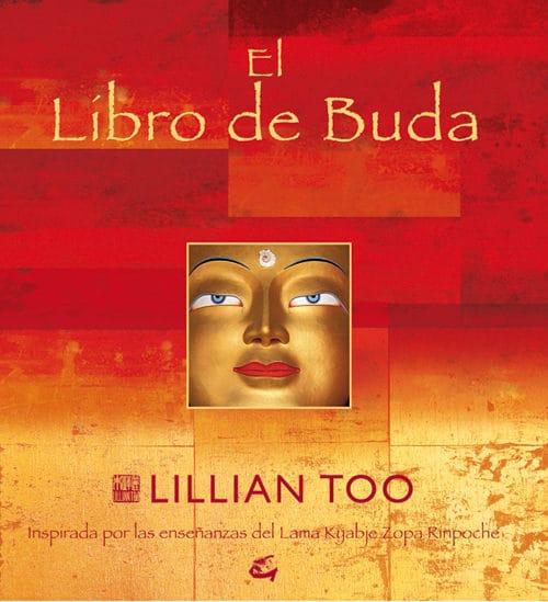 Historia-de-Buda-7
