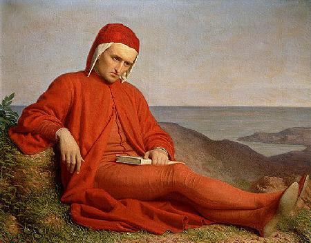 Historia-de-Dante-1