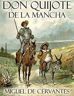 Historia-de-Don-Quijote-02