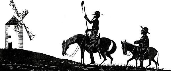 Historia-de-Don-Quijote-03
