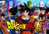 Historia de Dragon Ball: origen, Z, Súper, GT y mucho más