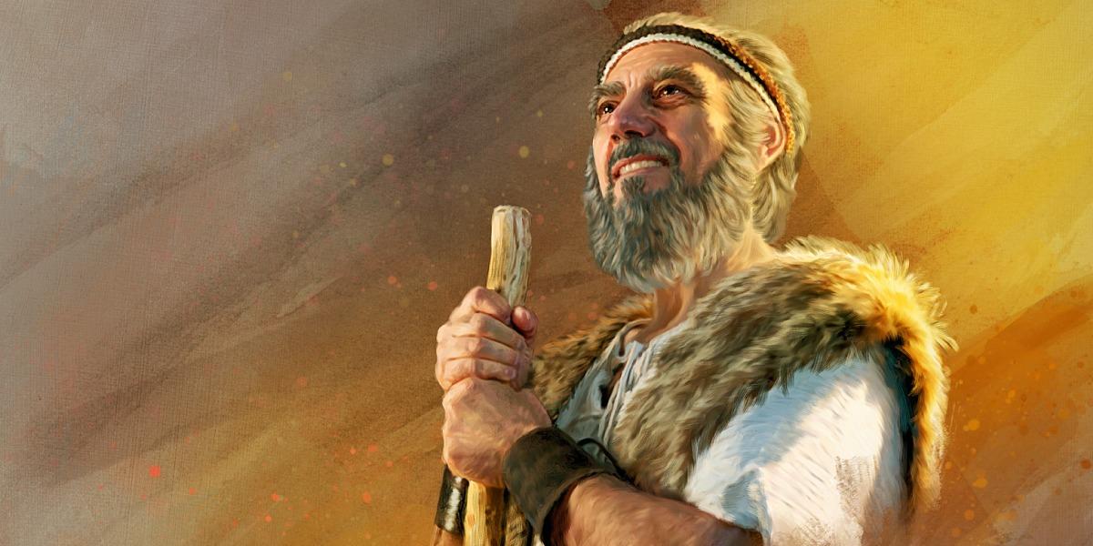 ¿Conoce la Historia de Elías? Descubre todo lo necesario aquí