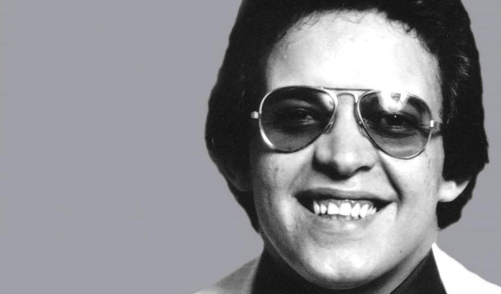 ¿Conoce la Historia de Héctor Lavoe? Descubrala aquí