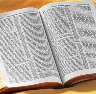 Conozca toda la historia de Ismael, el hijo de Abraham
