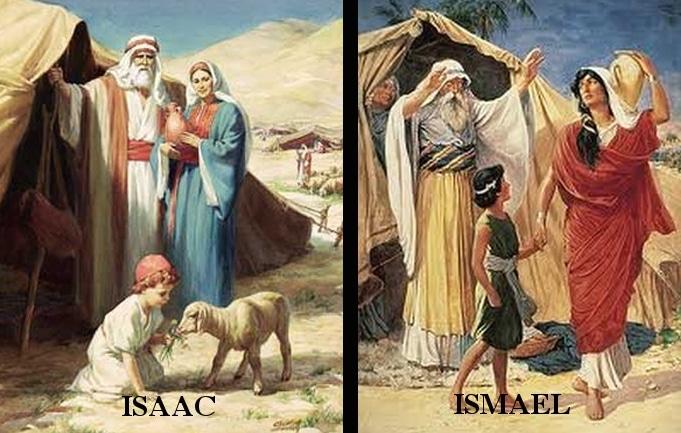 Historia-de-Ismael-03