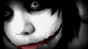 ¿Conoces la historia de Jeff the Killer? Descúbre todo aquí