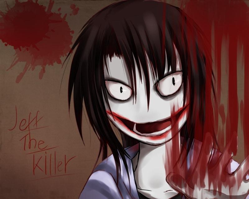 Historia-de-Jeff-the-Killer-2