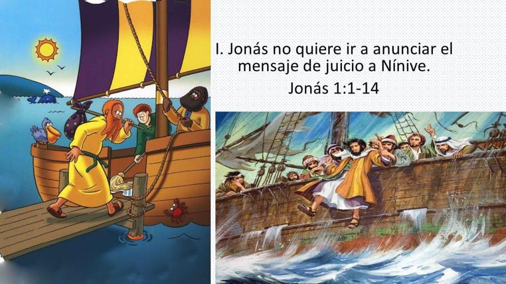 Historia-de-Jonás-4