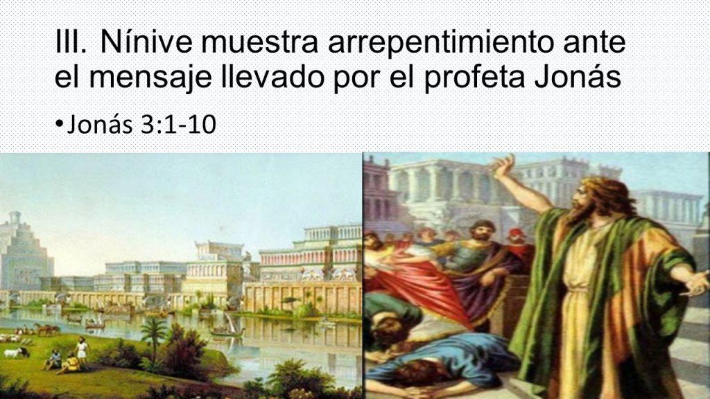 Historia-de-Jonás-6