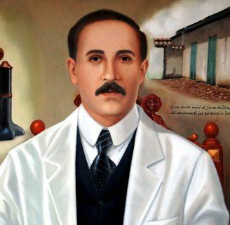 Conozca todo sobre la Historia de José Gregorio Hernández