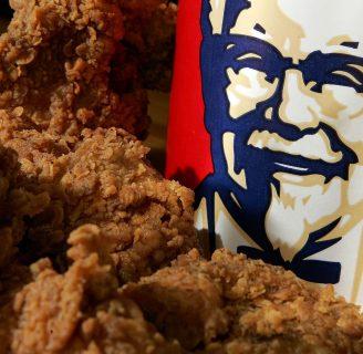 Historia de KFC: dueño, logo, franquicias y mucho más