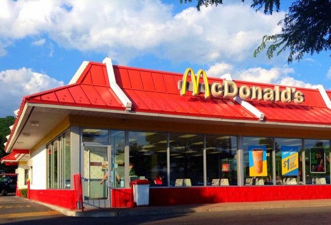 Historia-de-McDonald's-02