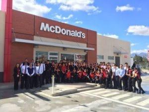 Historia-de-McDonald's-04