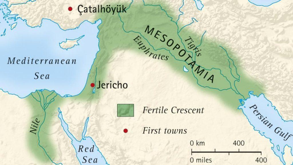 Historia-de-Mesopotamia-02