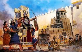 Historia-de-Mesopotamia-04